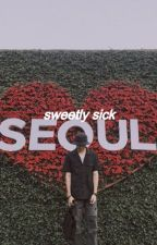 sweetly sick ◦ myg, jhs by kimdailys