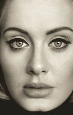 Adele Song Lyrics by seasideswiftx