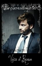 Voice of Reason(A Broadchurch/Alec Hardy Fan-fiction) by PRW8-2ndProfile