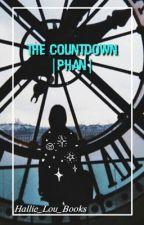 the countdown [] phan by hallie_lou_books