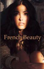 French Beauty (gxg) by badgalninita4