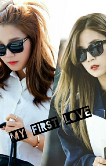 |Apink |EUNRONG|My First Love|
