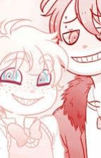 Hetalia Gifs And Yaoi Pictures by The_Baka_Squad