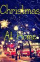 Christmas At Home by LiquidDreams