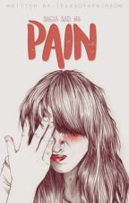 Pain (#4) by tearsofarainbow