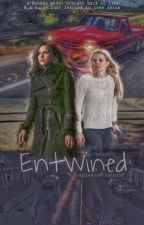 Entwined (SwanQueen) by SavannahHBC
