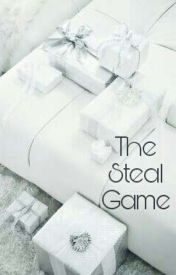 The Steal Game ❤BFM Book Two❤ by Dark-san7