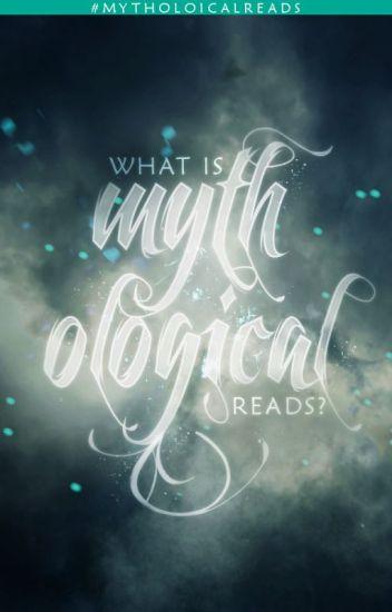 What is MythologicalReads?