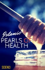 Islamic Pearls of Health by scienci