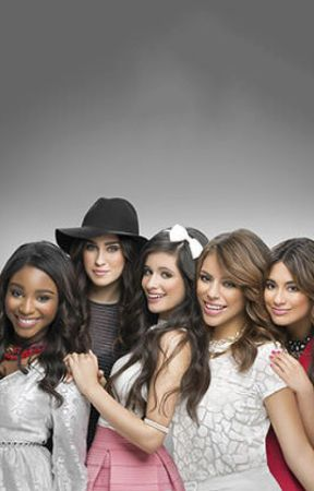 Who is ally from fifth harmony dating