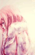 |12 Chòm Sao|÷|Trên những phím Đàn| by HinaLinh1502