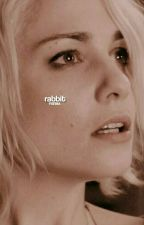 RABBIT ▹ POE DAMERON by rebelofeden