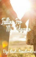 Falling For My Kidnapper by last_timelord3400