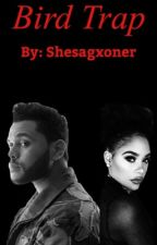 Bird Trap (The Weeknd fanfic) #completed  by Shesagxoner