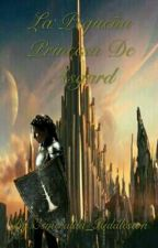 La Pequeña Princesa De Asgard [Pausada] by Luna_Romanoff