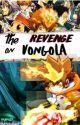 khr fanfic: the revenge of vongola by otaku27_