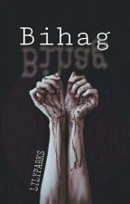 Bihag by LilyParks