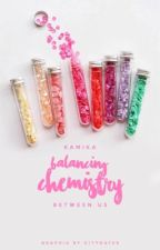 Balancing Chemistry by saccharines