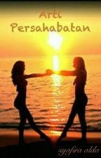 Arti Persahabatan by syafiraalda