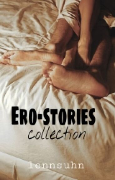Ero-stories collection