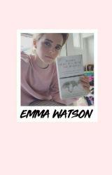 amazing emma watson stuff by bubbIeteas