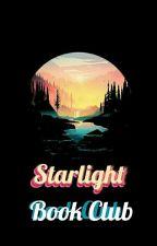 Starlight Book Club by StarlightBookClub