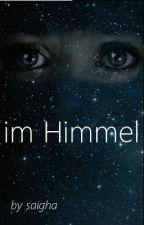 Im Himmel by saigha