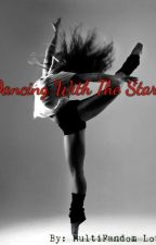 Dancing With The Stars (Jack Johnson) by Multi-Fandom-Love