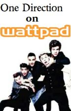 One Direction On Wattpad √ by pikaaczu981
