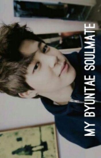 My Byuntae Soulmate 18+