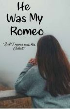 He Was My Romeo by Panda757-RP