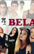 4 Bela by queen_of_diss