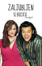 Zaljubljen u bucku - Harry Styles by remekdjelo