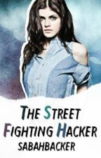 The Street Fighting Hacker by SabahBacker