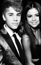That's All That Matters - A Jelena One Shot by BeautyAndABeat226