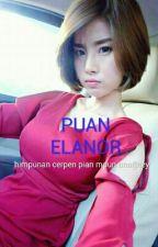 PUAN ELANOR by Rozypian