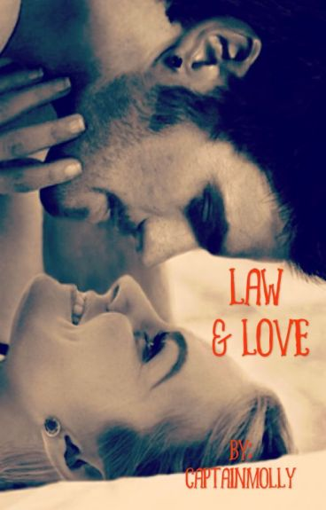 Law & Love