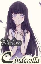 Modern Cinderella by Shoraya_n0_Hime