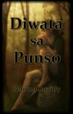 Diwata sa Punso [OneShot] by BelomaCassidy