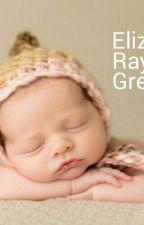 Elizabeth Raymond Grey. by Salypimienta1