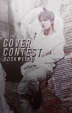 Cover Contest  by kyutae-