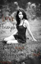 Love Triangle by yuuki_girl