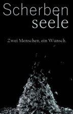 Scherbenseele by Acylite