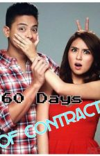 60 Days of Contract by bautifulmexxx