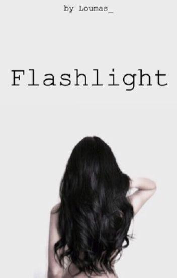 Flashlight (German Thomas Sangster FF)