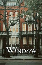 Window by m-mercedes