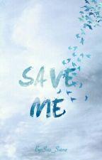 SAUVE MOI by Sao_Ssane