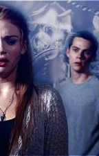 | Say you remember me | stydia | by 3mma_55