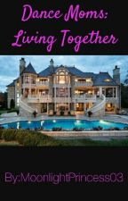 Living Together by ehvynnn