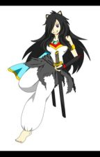 The half demon's love (Inuyasha fanfic) by Anime_fangirl2015